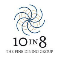 Win Lunch or Dinner for Two in a Michelin Star Restaurant of your Choice