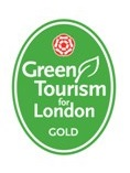 Edwardian Group London: leading hotels in Business Responsibility
