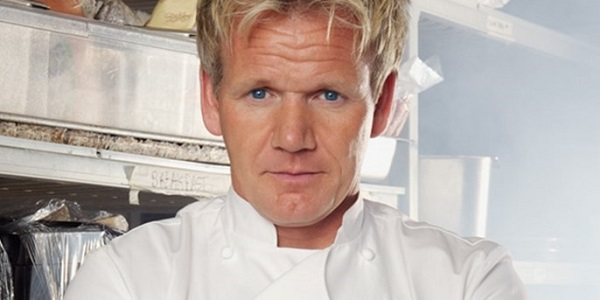 Gordon Ramsay Kitchen Nightmares Seasons