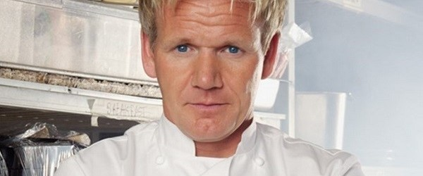 Gordon Ramsay loses £1 million + in court room battle