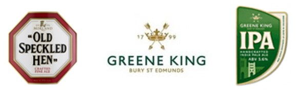 Greene King: where next with strategy?