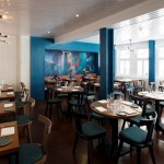 LIMA Floral opens in Covent Garden