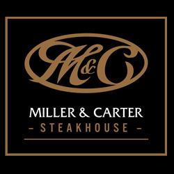 Kitchen Manager Miller Amp Carter Hereford Hospitality