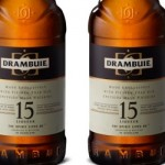 Drambuie for sale
