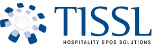 TISSL adds to its portfolio of starred chef clients