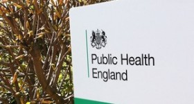 Catering guidance and tools launched by Public Health England