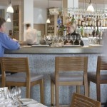 Rick Stein expands to Winchester