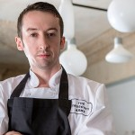 The Truscott Arms appoints Aidan McGee, Head Chef