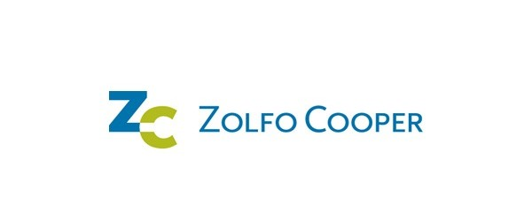 Harbour & Jones tops Zolfo Cooper Foodservice Growth Report 2014
