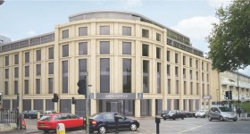 Apex Hotels plans £35m hotel development in Bath