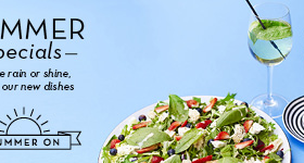 PizzaExpress offers Random Acts of Pizza