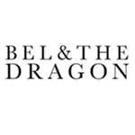 Bel & The Dragon