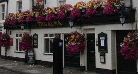 Hawthorn acquires 25 pubs from Nectar Taverns