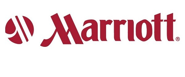 Marriott reports outperformance in third quarter