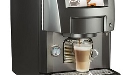 Nescafé Milano offers simply better beverages