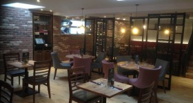 No trick but just the treat as Middletons opens in Colchester