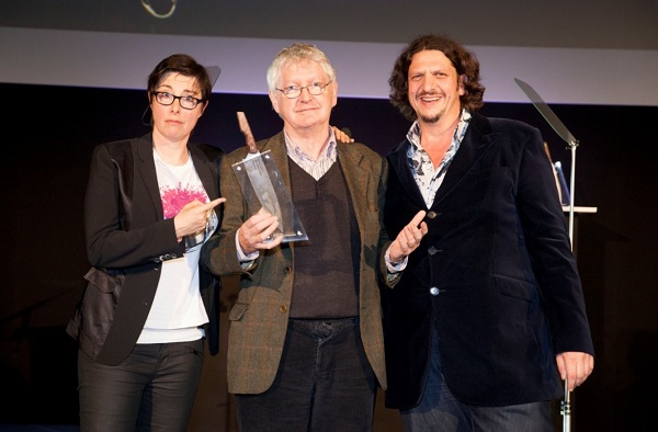 Observer Food Monthly Awards 2014