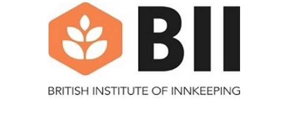 Only days left to express interest in leadership role at BII
