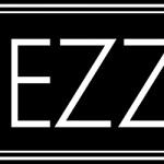Prezzo: deadline extension for takeover proposals
