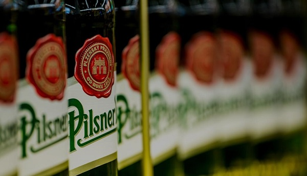 sabmillers strategic position What the union of ab inbev and sabmiller means for their brands  a tool we've  developed for evaluating brand position and strategy offers.