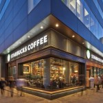 Starbucks reports record Fourth Quarter and 2014 results