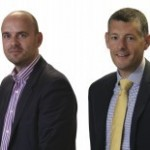 Beacon strengthens senior management team