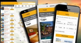 Choice Hotels European Hotelier Survey reveals sector confidence