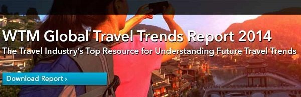 future trends in tourism and hospitality The first five will have a major influence on demand in the tourism sector but will also impact the second set of trends, which concerns changing supply together, they represent forces that will shape the future of tourism.