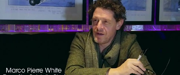 Marco Pierre White to revitalise Wheeler's - Hospitality ...
