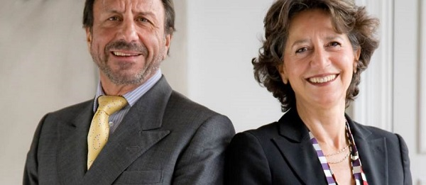 Rocco Forte Hotels expands wit...