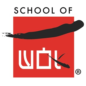 School of wok to launch oriental culinary institute for Academy of oriental cuisine