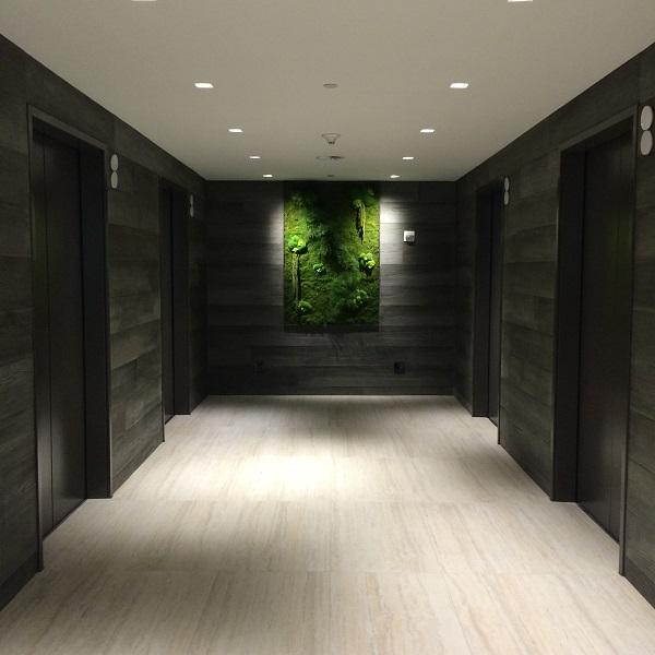 Armourfx website offers fresh inspiration hospitality for Inspiration for interior design professionals