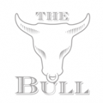 Senior Sous Chef – The Bull and The Hide, London