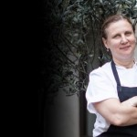 Angela Hartnett joins the board of Lime Wood Group and Home Grown Hotels