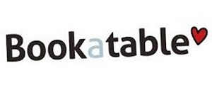 Bookatable welcomes top UK restaurant chains