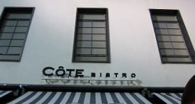 Liverpool ONE welcomes Côte Brasserie