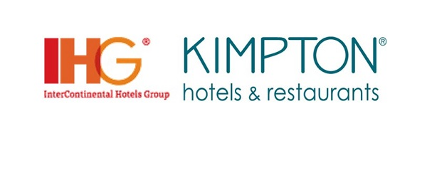 IHG + Kimpton = world's largest boutique hotel business
