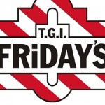 Electra Partners acquires the UK franchise of TGI Fridays