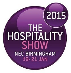 The Hospitality Show's Star Product Award Top 10