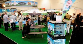 The Hospitality Show 2015 – preview the attractions