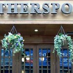 Wetherspoon plans 200 more
