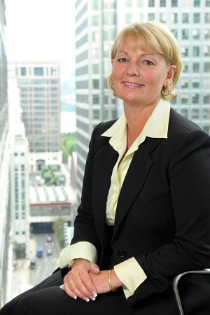 bartlett mitchell wins over £42m new business in 2014