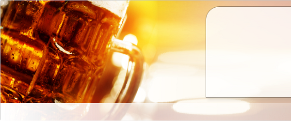 Europe's brewers commit to ingredients and nutrition information