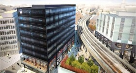 Bouygues adds citizenM to make it two Shoreditch hotels