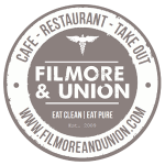 Healthy expansion for Filmore & Union Harrogate