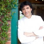 Jean-Christophe Novelli to open restaurant at DoubleTree by Hilton Liverpool