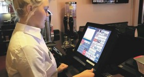 New Star Pubs & Bars lessees get latest Android till systems