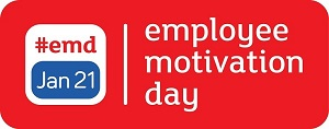 Saving £30k recruitment costs with Employee Motivation Day