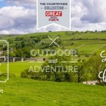 VisitBritain announces three-year 'Countryside is GREAT' campaign