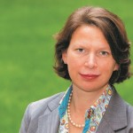 Chester Boyd appoints Sarah Pittaway as MD